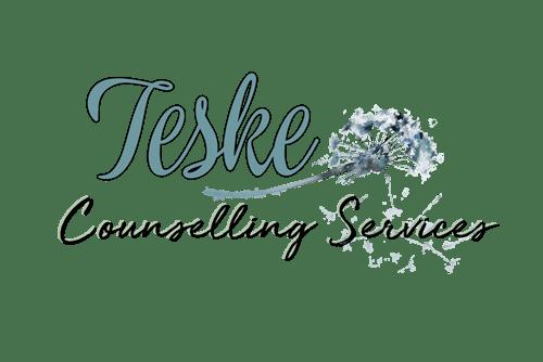 Teske Counselling Services